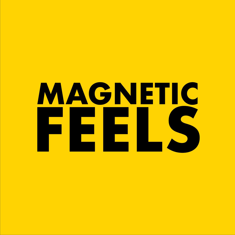 Magnetic Feels@0.5x.png
