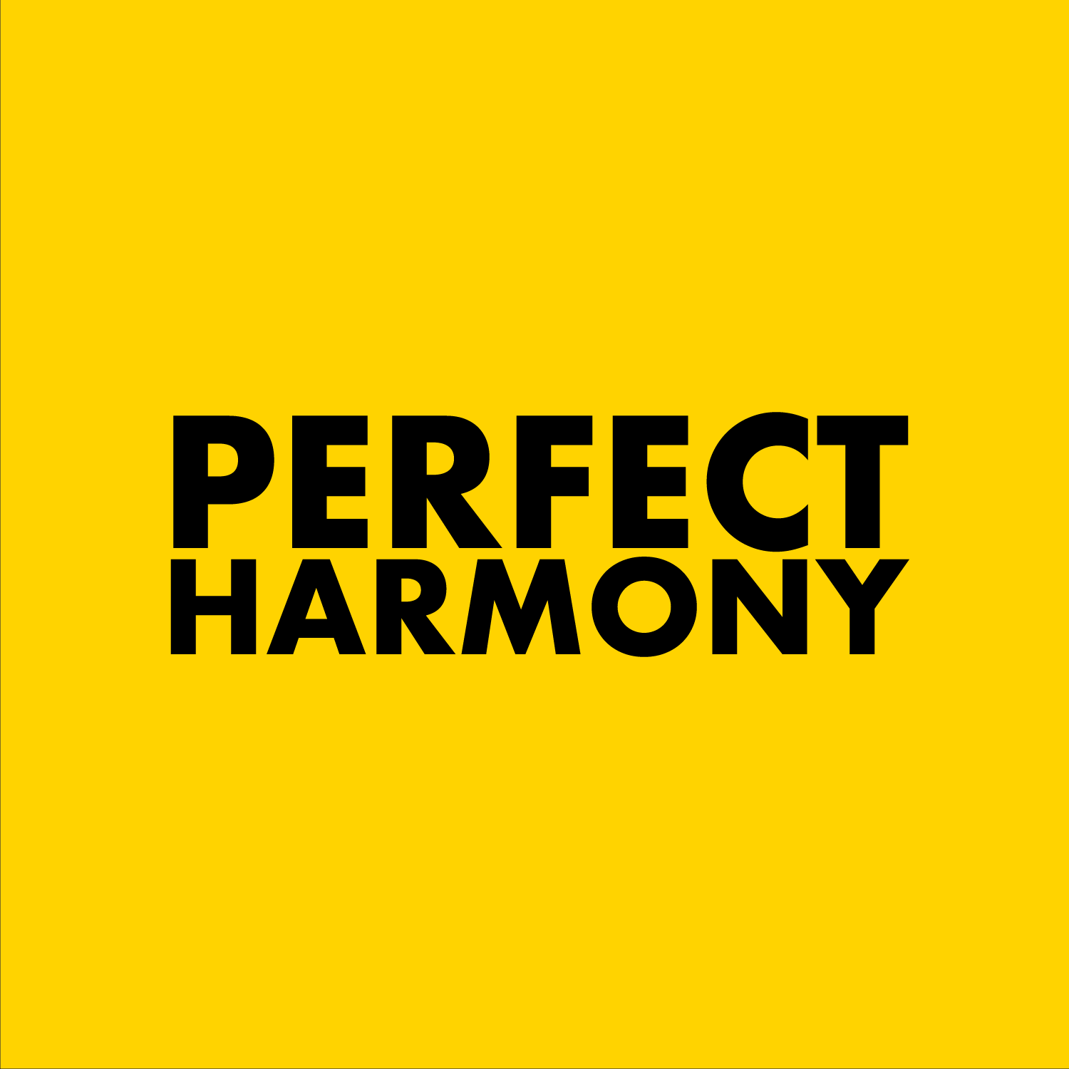 Perfect Harmony@0.5x.png