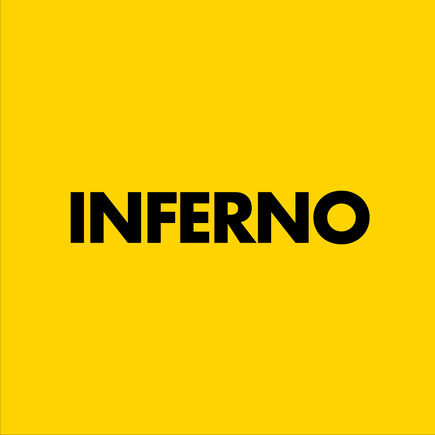 Inferno@0.5x.png