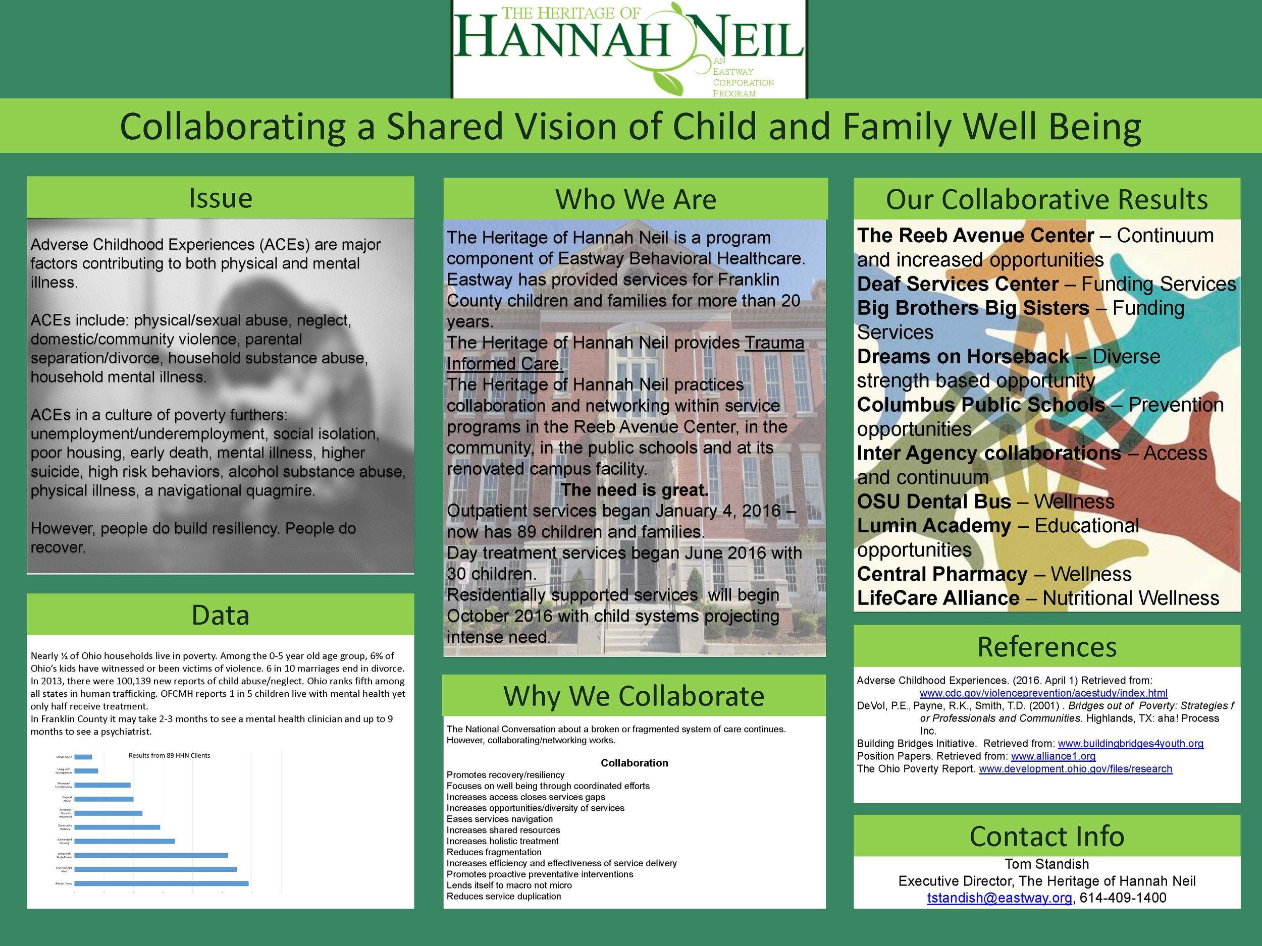 StandishT HHN Poster.jpg