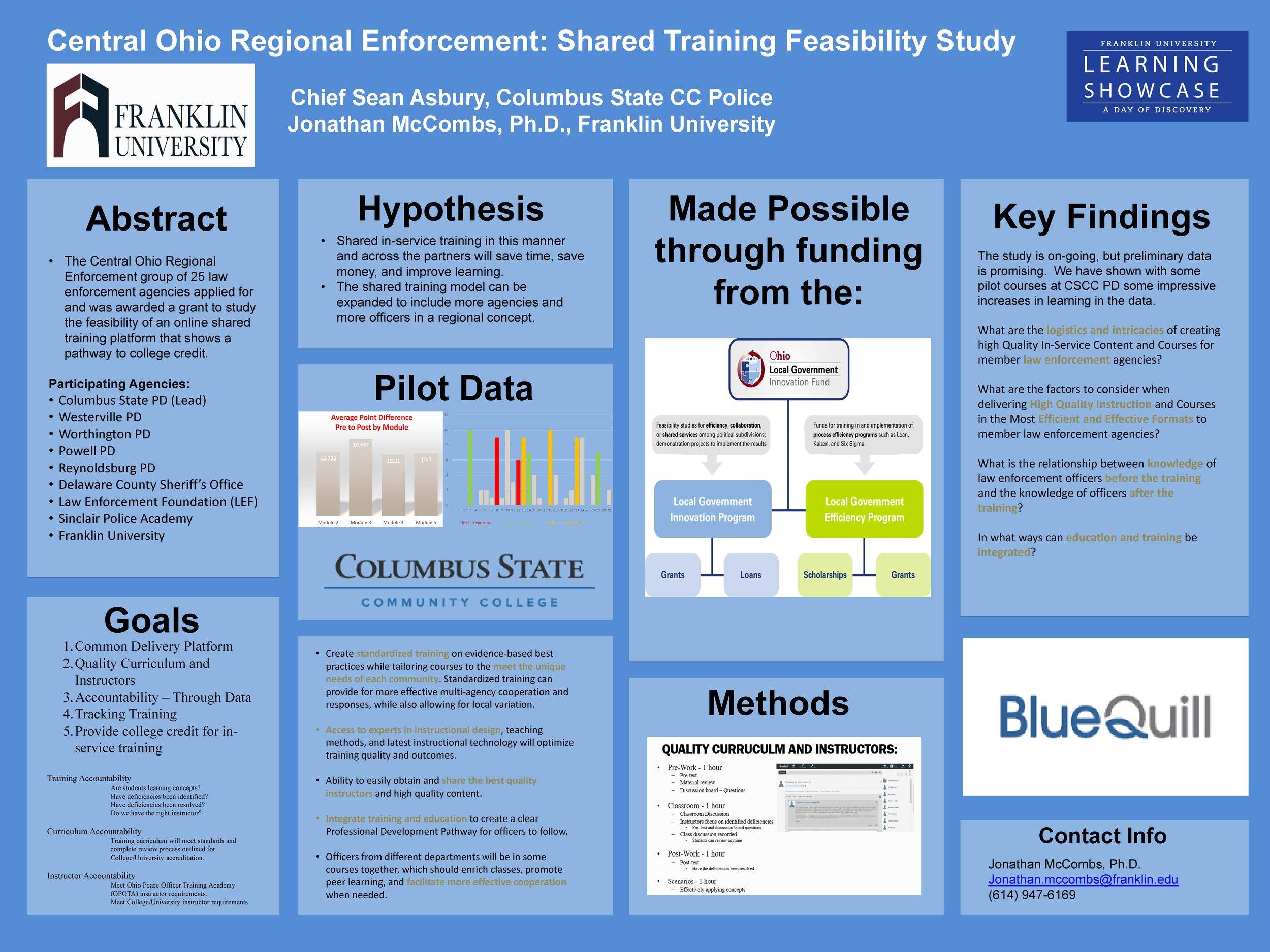 CORE Feasibility Study.jpg