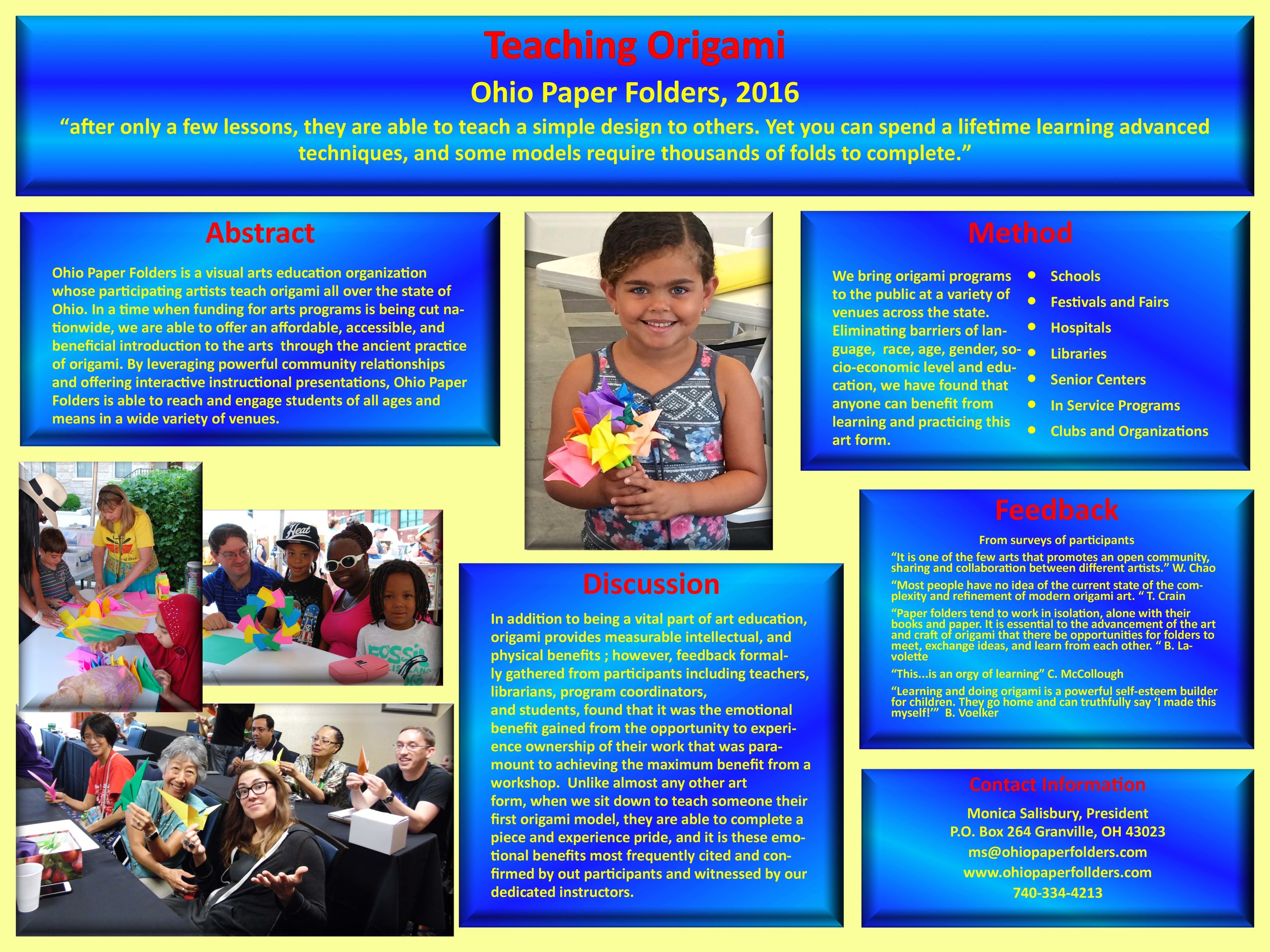 M Salisbury Ohio Paper Folders showcase poster.jpg