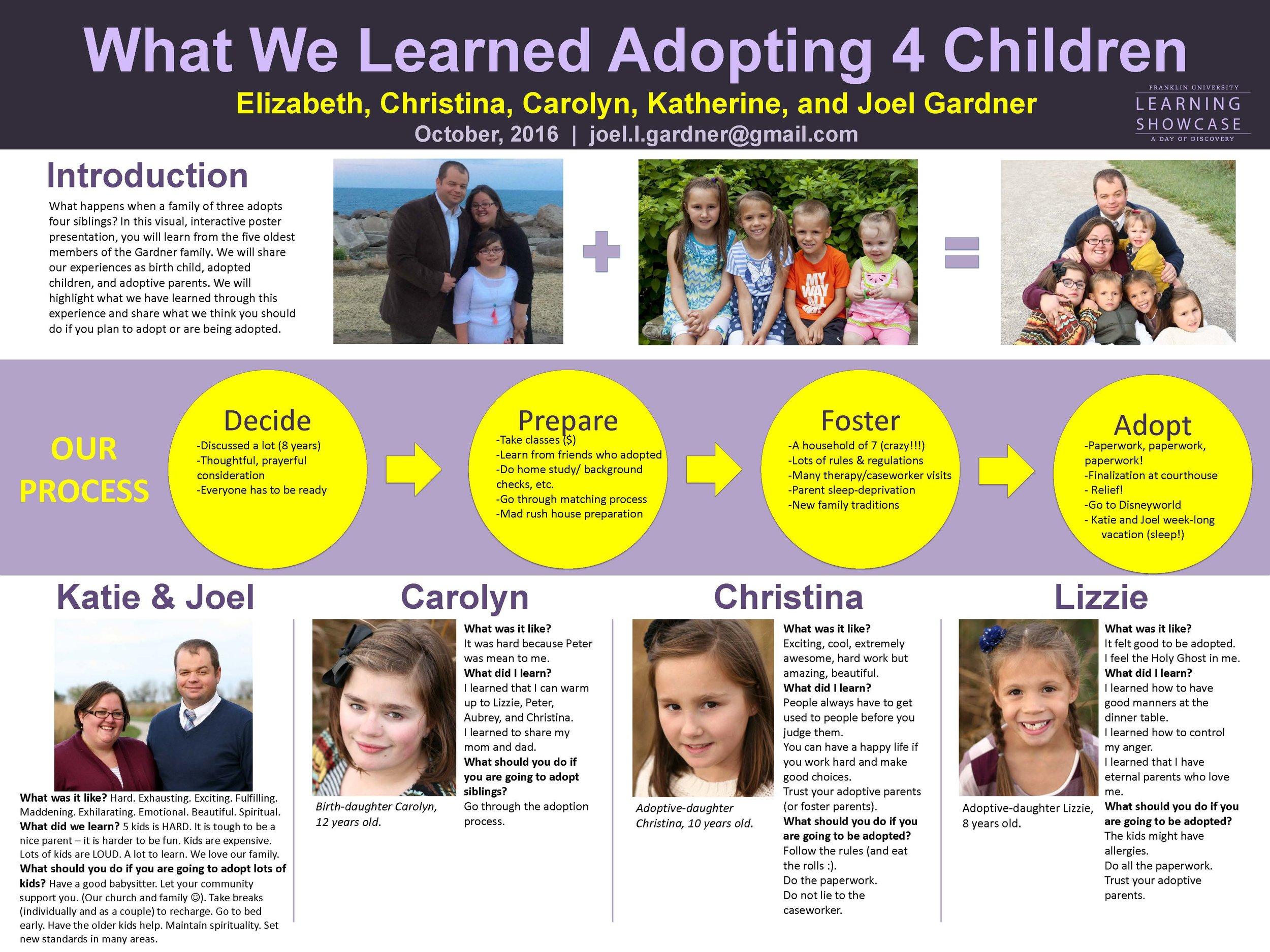 Showcase_Adoption.jpg