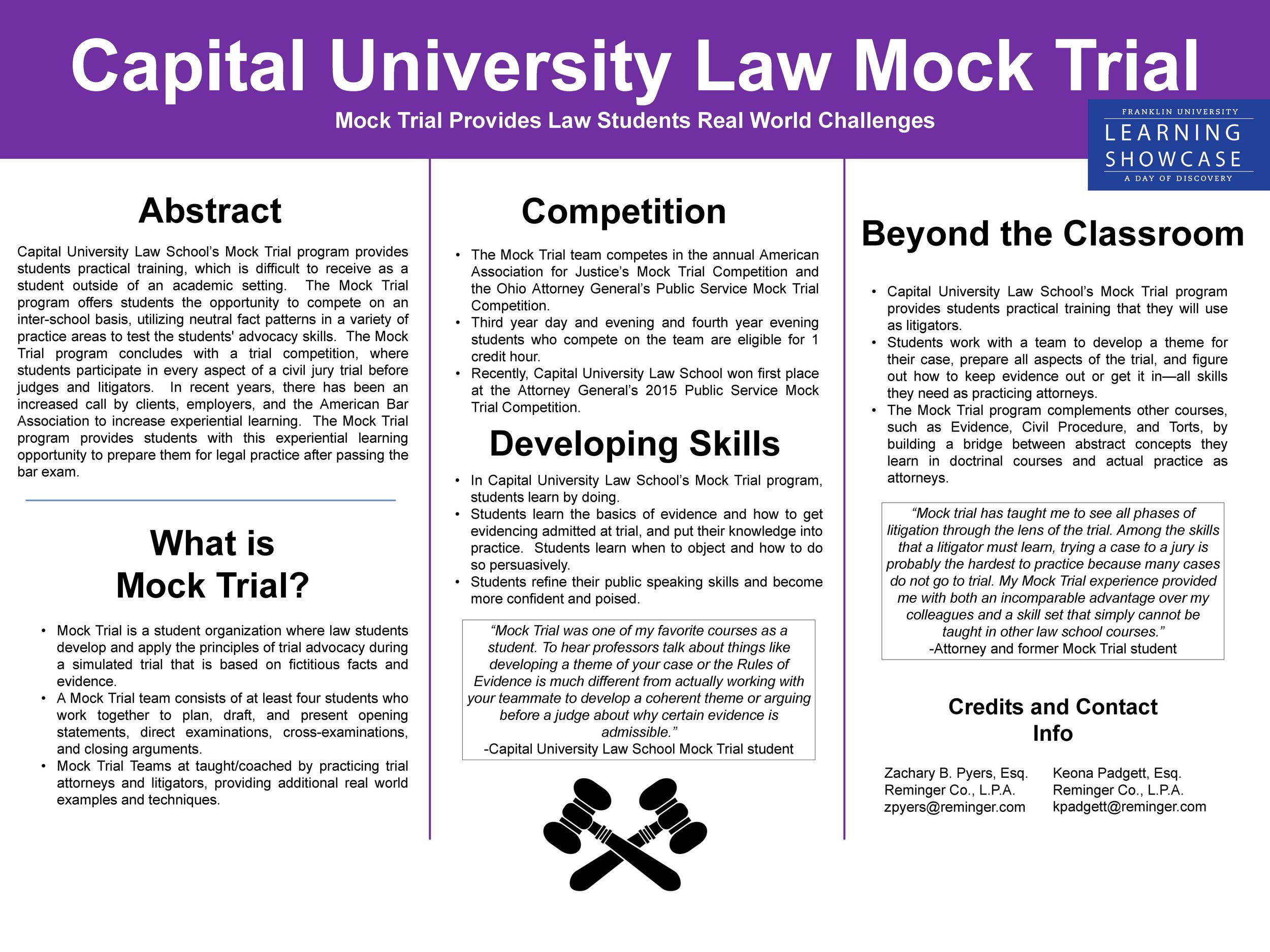 Z  Pyers- Mock Trial Poster.jpg