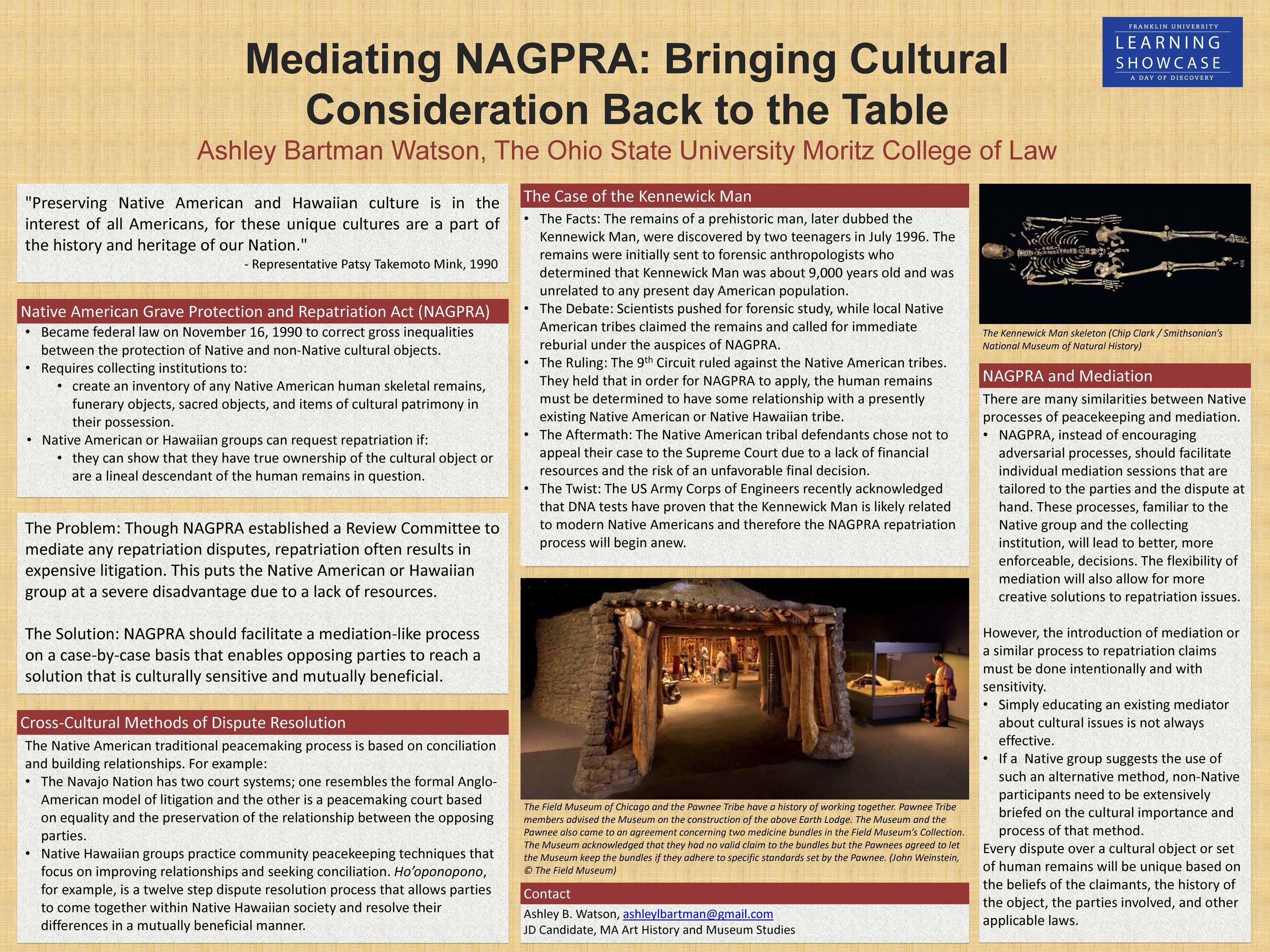 NAGPRA Poster.jpg