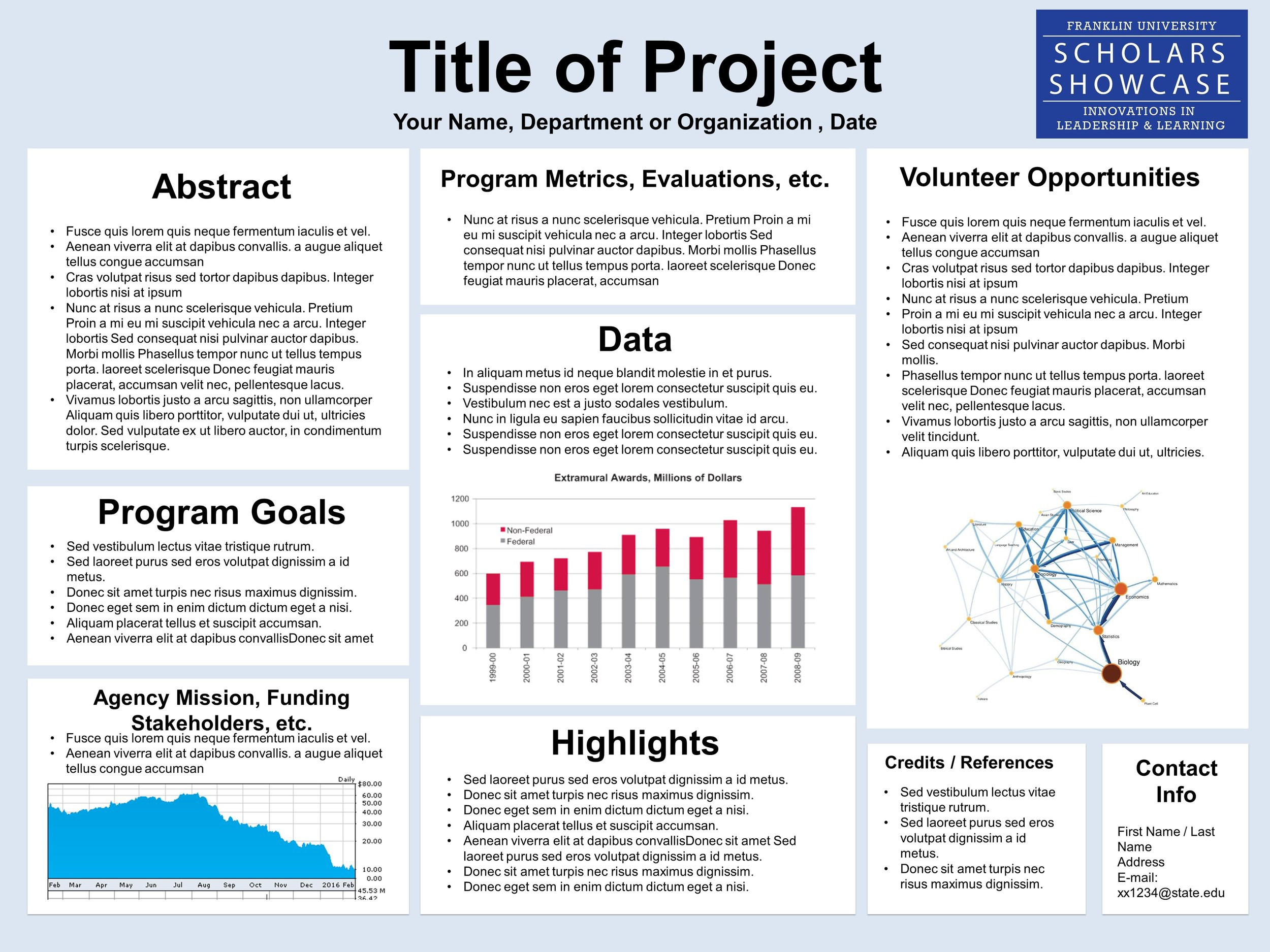 Non Profit and Agency Template.jpg