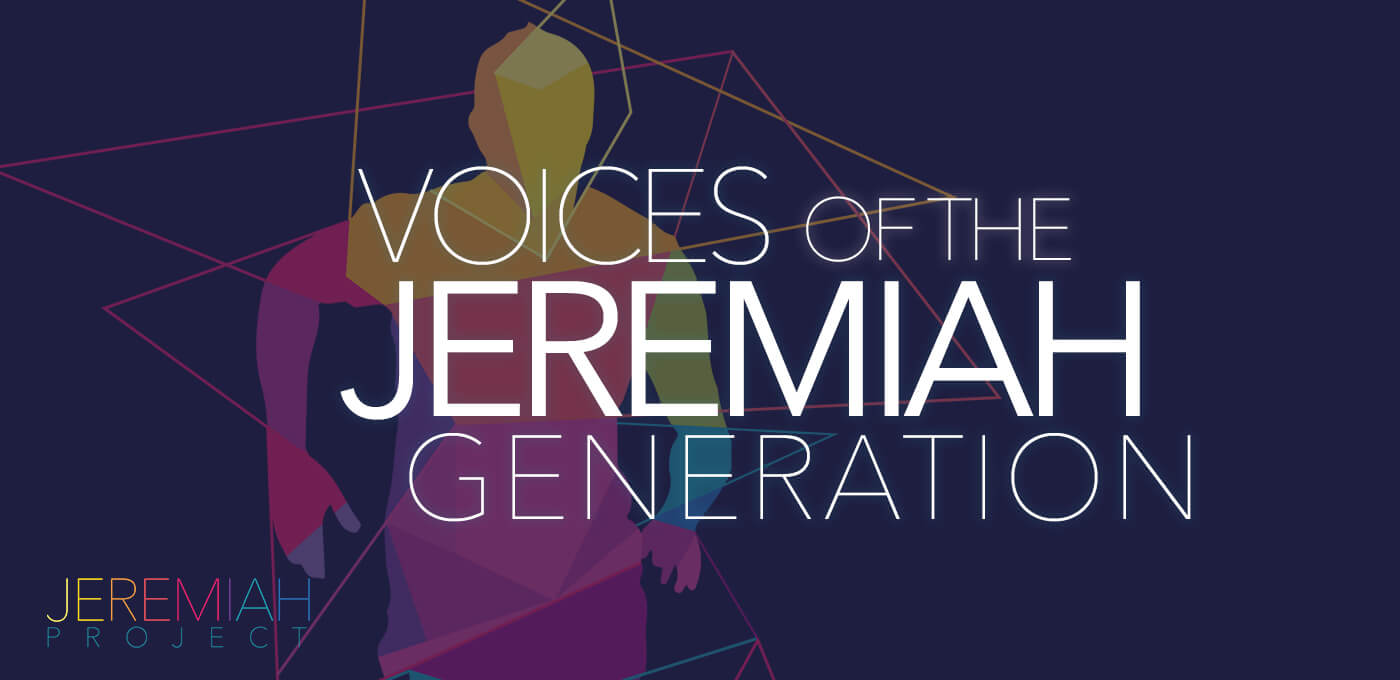 voices-of-the-jeremiah-generation-slider.jpg