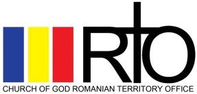 RTO logo.jpg
