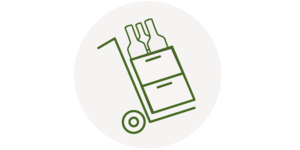 icons_taupe-14.png