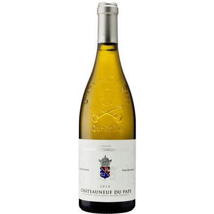 winebottle5.jpg
