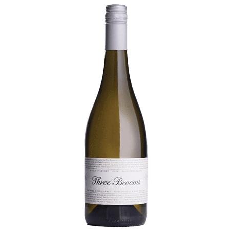 winebottle8.jpg