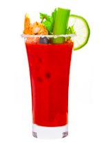 Bloody Mary image