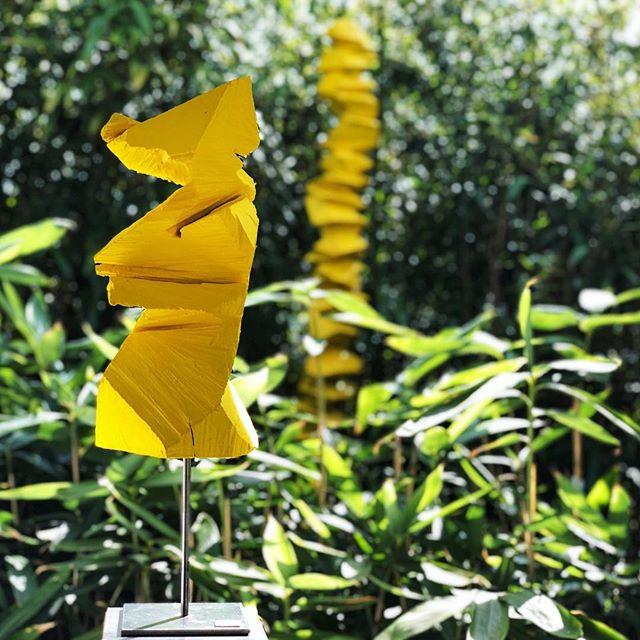 ║█║║█║ SKULPTURBAR | ATELIER & GALERIE Zeitgenössische Kunst  INFO--► www.skulpturbar.de #skulpturbar #sylvioeisl #claudiaeisl #eisl  #holzskulpturen new sculpture by #sylvioeisl ks-Five