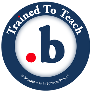 Trained To Teach .b logo (1).png