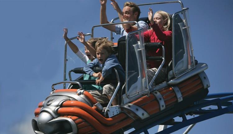 www.visitdevon.co.jpg
