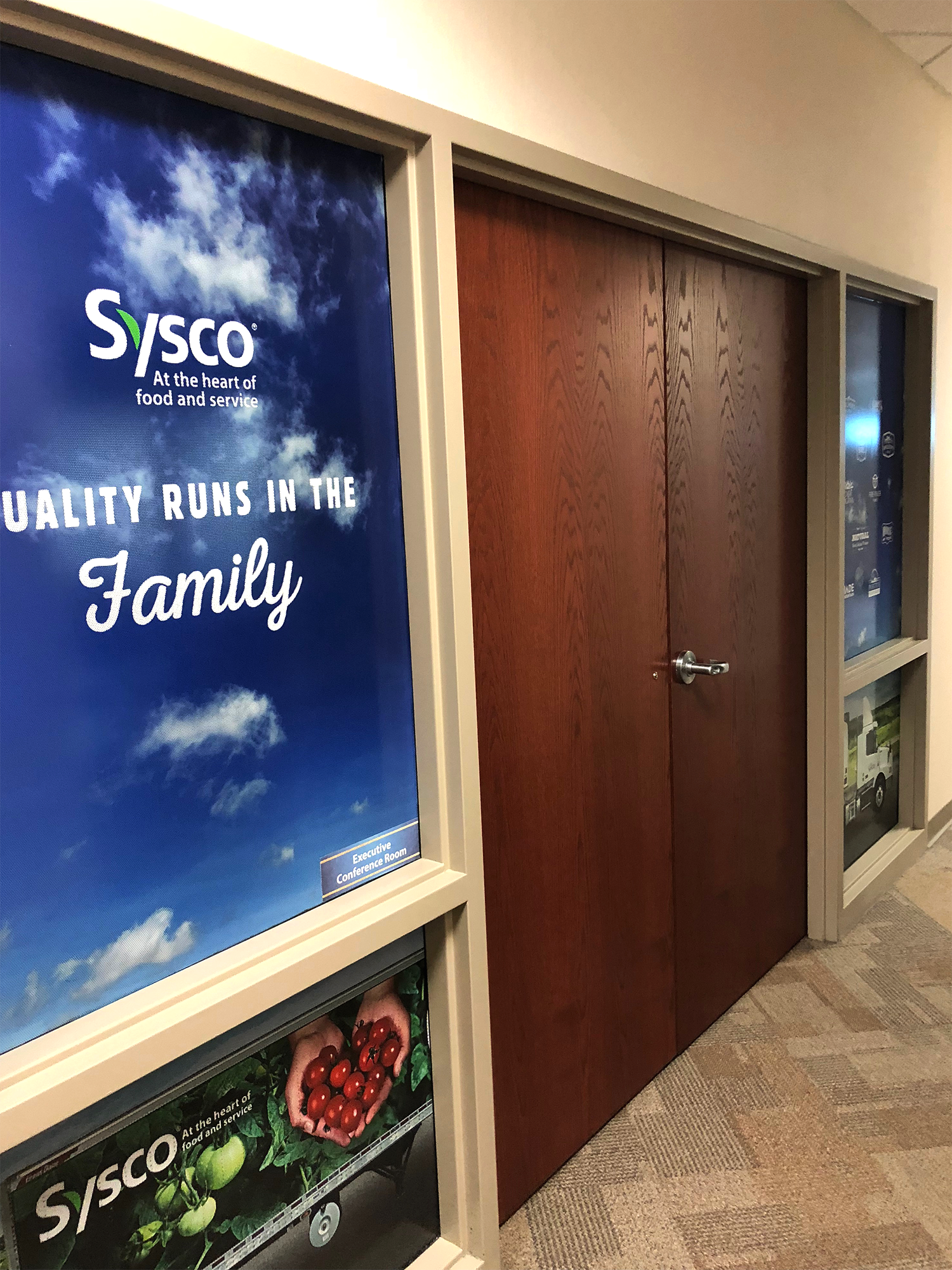 Sysco Window Perf.png