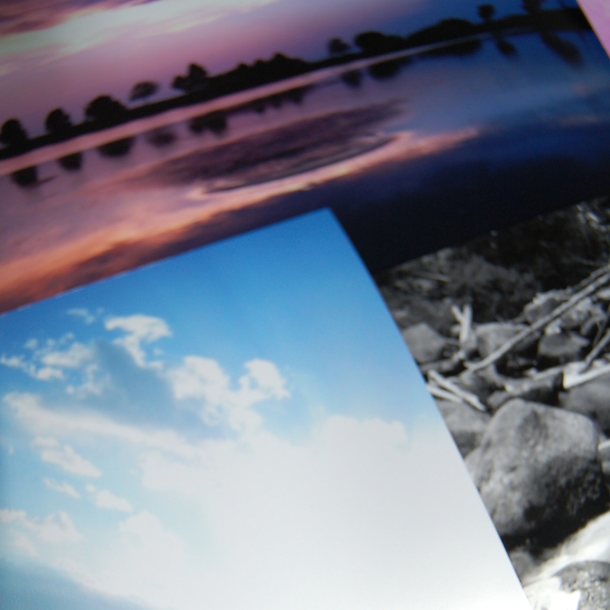 Photo Prints -