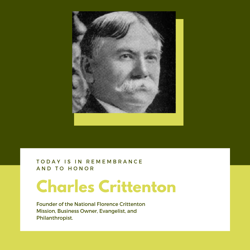 Charles Crittenton.png