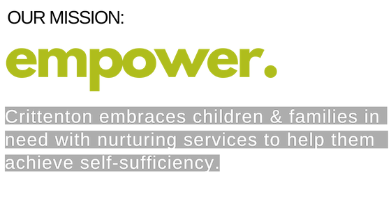 empower (1).png