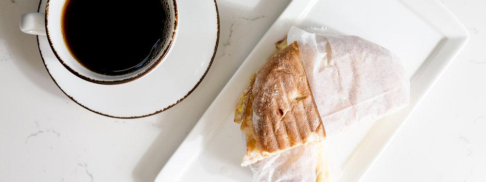 FILI_Menu_Breakfast.jpg