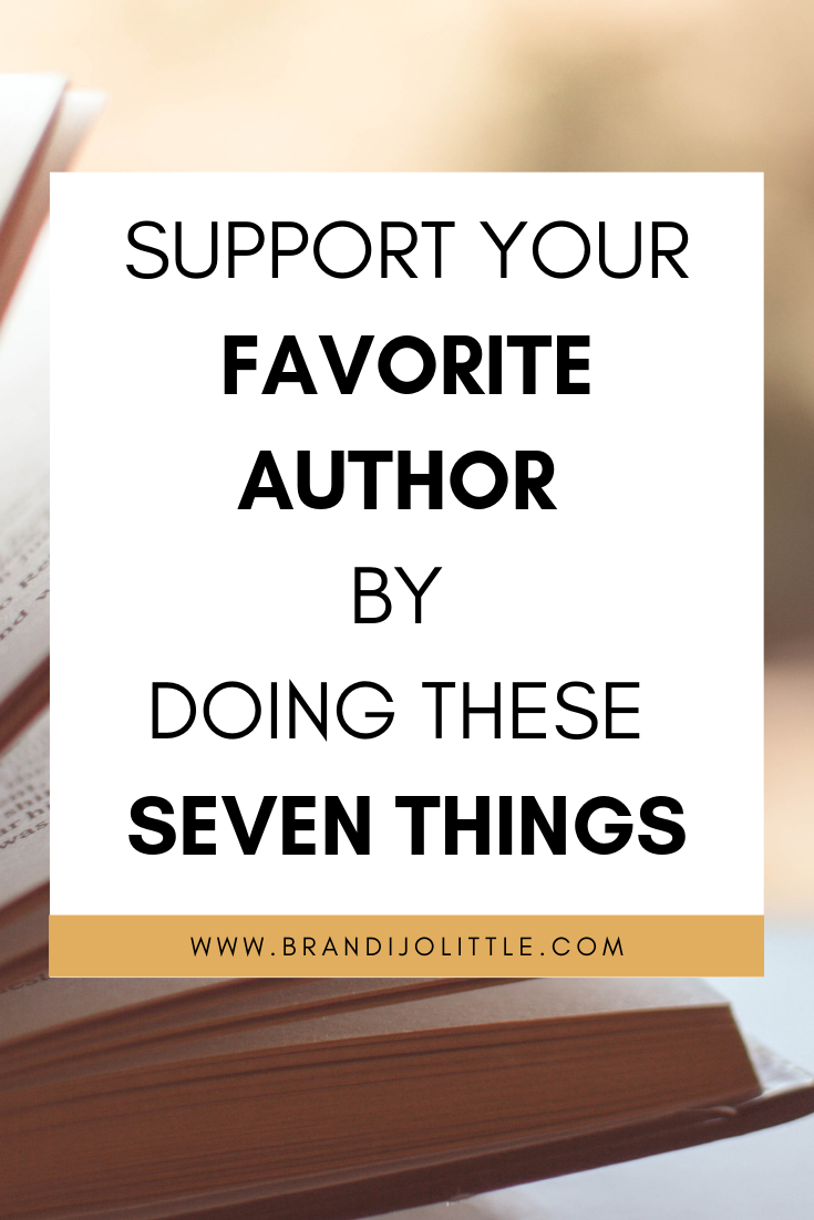 support your favorite author by doing these seven things-2.png