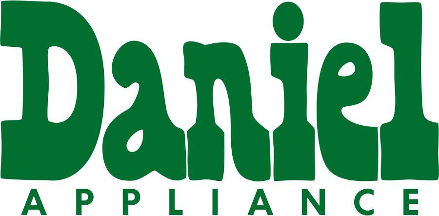 daniel appliance logo from web.jpg