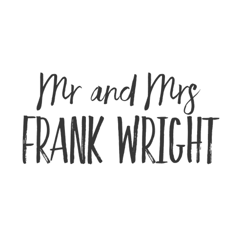 Mr and Mrs Frank Wright.png