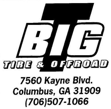 Big T Tire & Off Road Transparent.png