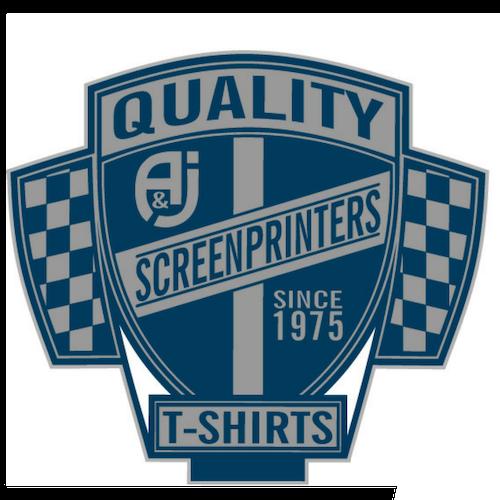 AJ Screenprinters.png