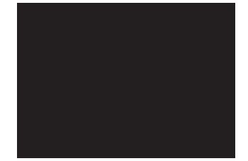 moon-rogers-logo.png
