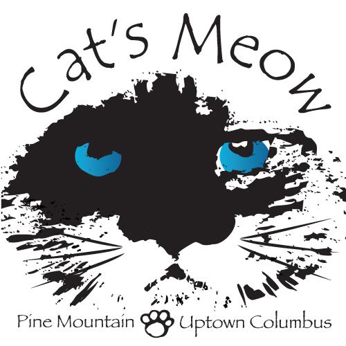 Cat's Meow.JPG