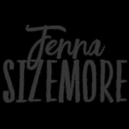 Jenna Sizemore.png