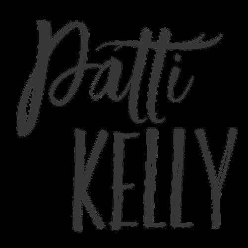 Patti Kelly.png