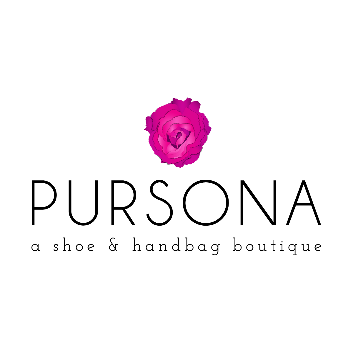 pursona-logo-transparent.png