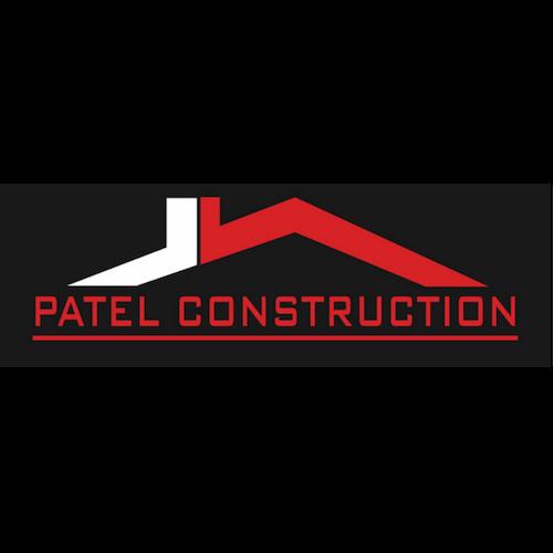 Patel Construction.png