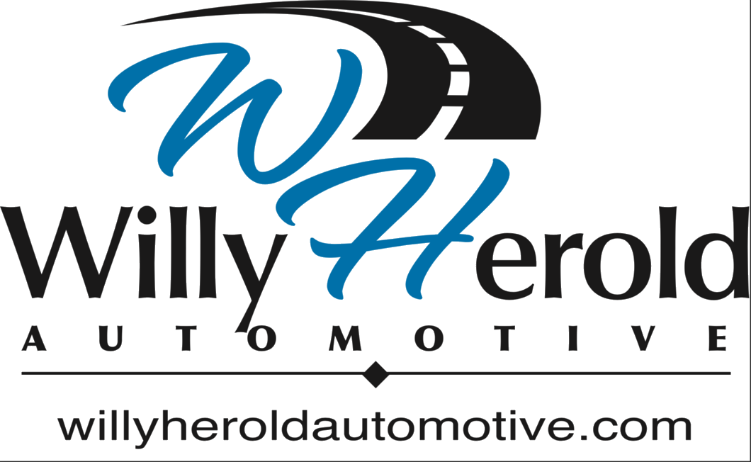 willy herold automotive.png