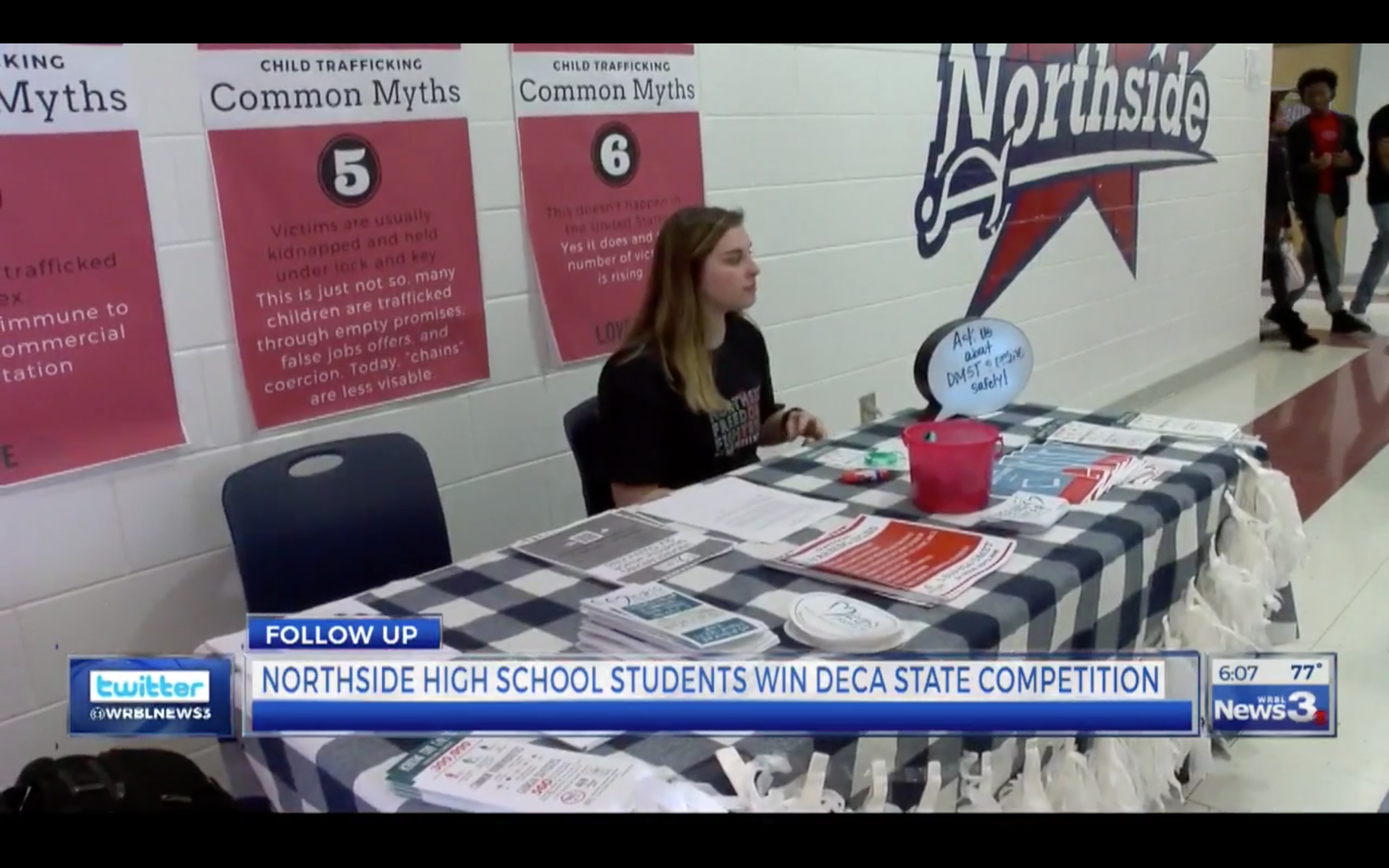 Northside HS Wins State Deca Competition 00008.png