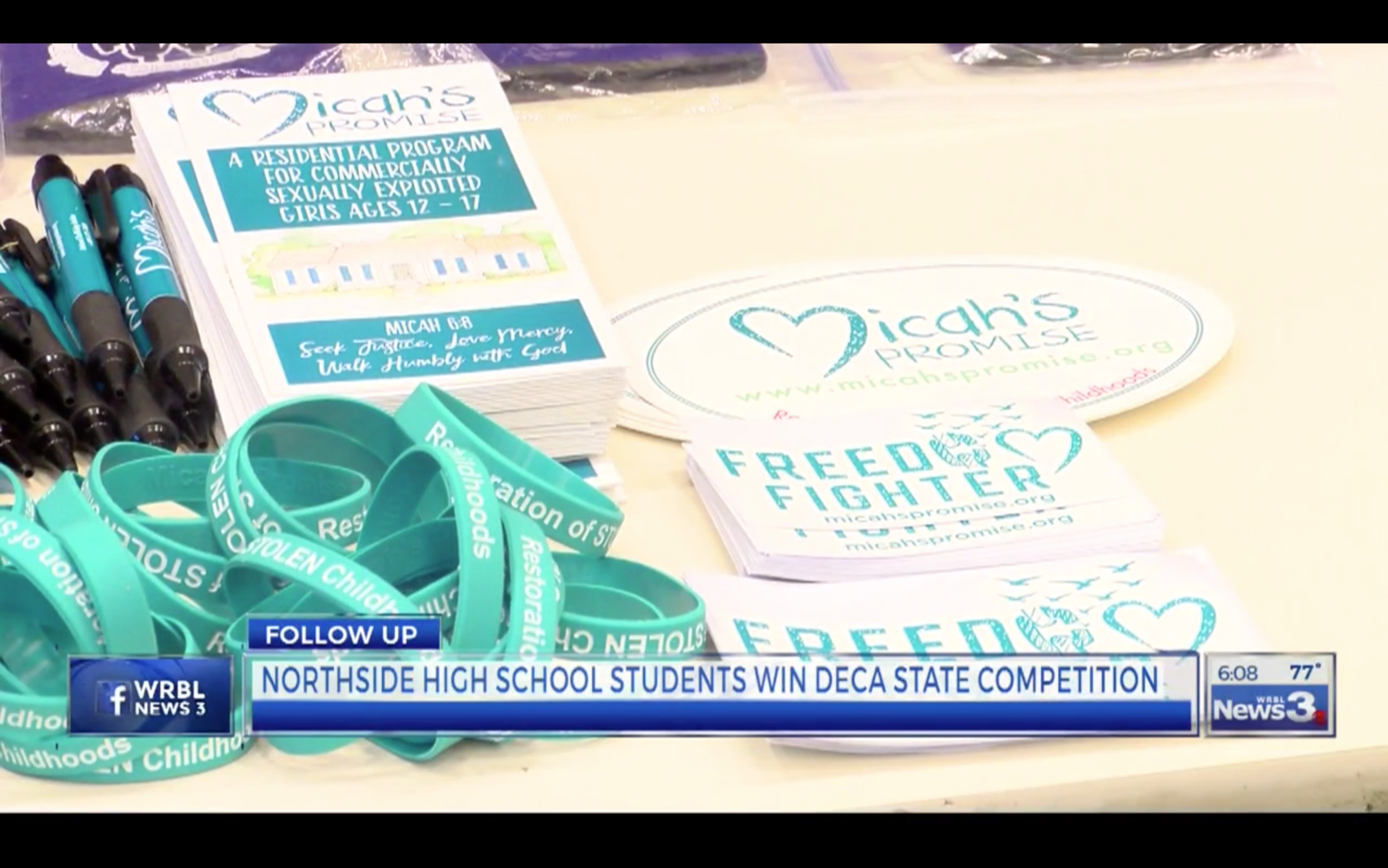 Northside HS Wins State Deca Competition 00010.png