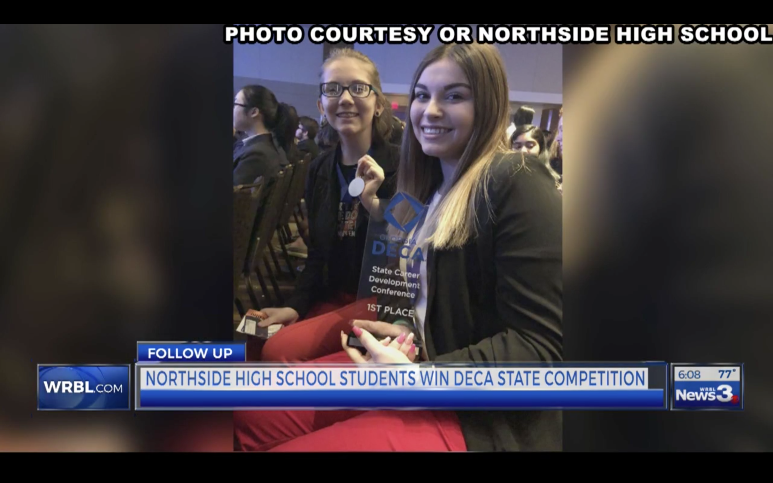 Northside HS Wins State Deca Competition 00016.png