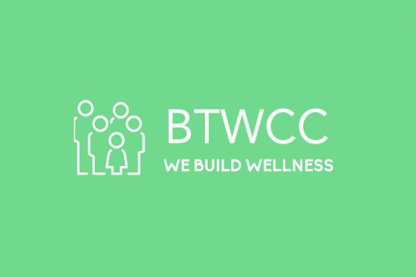 BTWCC We Build Wellness.png