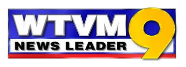 wtvm logo small.jpeg