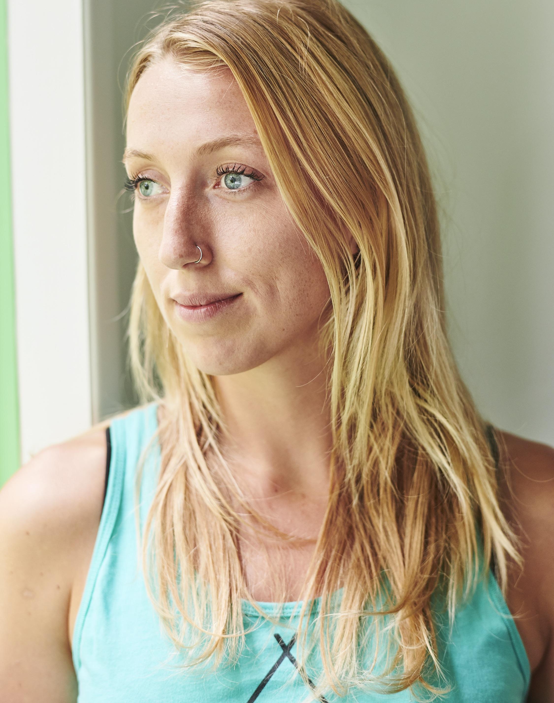 Ashley Boone_portrait2 copy.jpg
