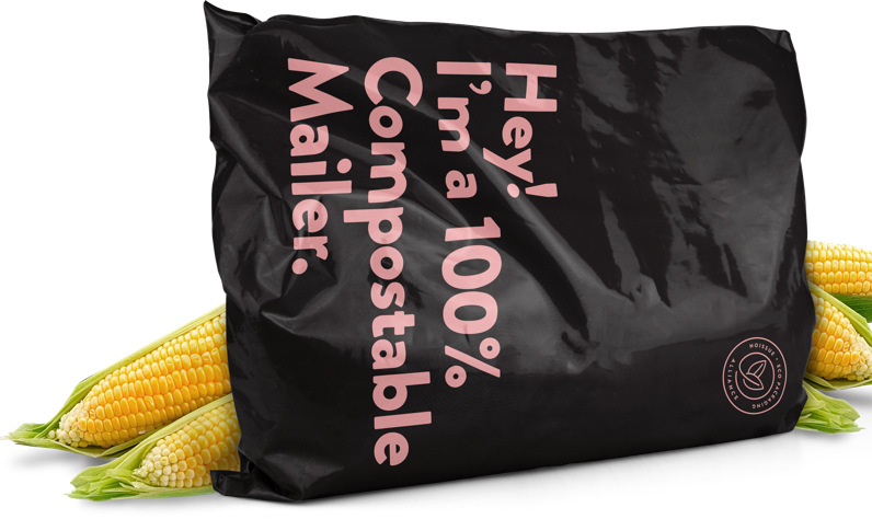 pack-corn.png