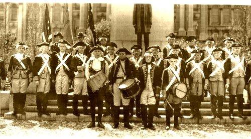 July+1929+National+Congress+in+Springfield.jpg
