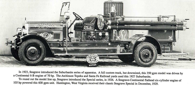 history_truck2_lr.jpg
