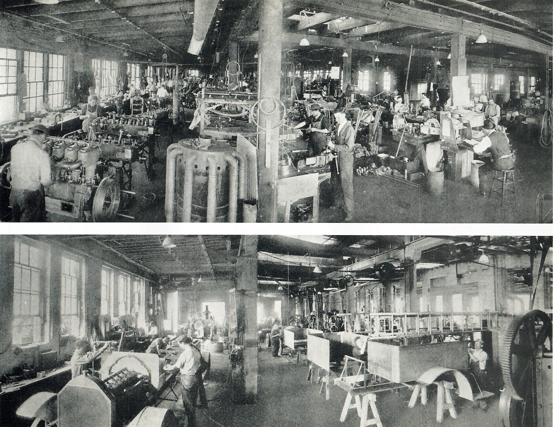 history_factory.jpg