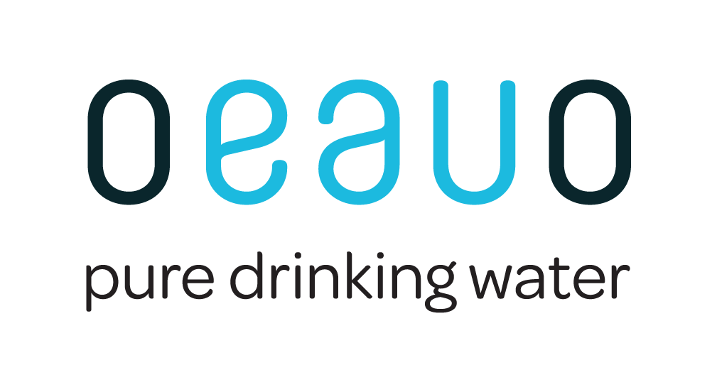 oeauo logo-05.png