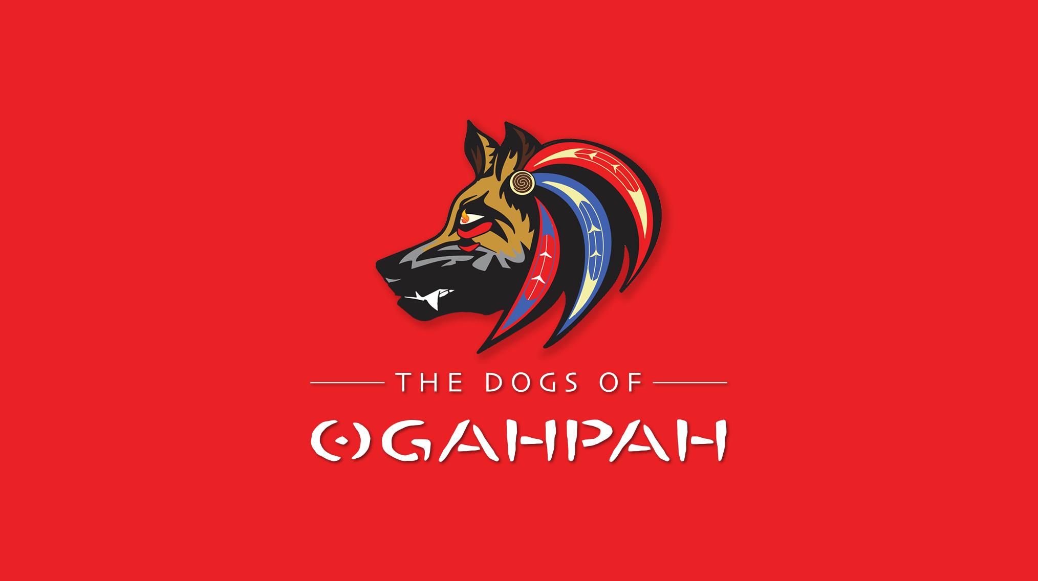 the-dogs-of-ogahpah.jpg