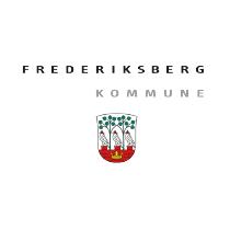 Frederiksberg.png