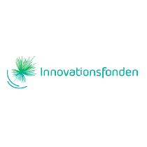 Innovationsfunden.png